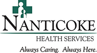 Naticoke Health Services Logo