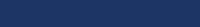 Drinker Biddle Logo